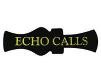 Echo Calls