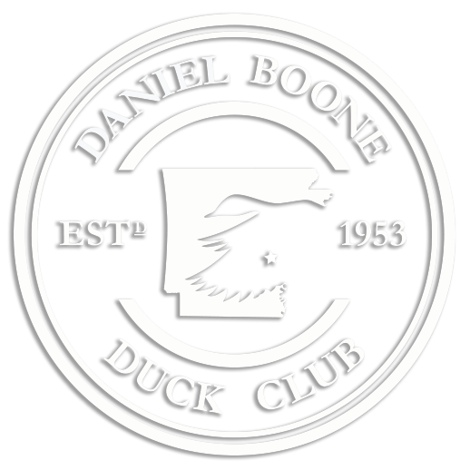 Daniel Boone Duck Club